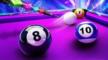 De 5 beste websites voor het spelen van gratis online games