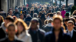 Statistiek Vlaanderen: ons gewest in cijfers