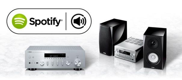 3 manieren om Spotify via je stereo-installatie te beluisteren ...