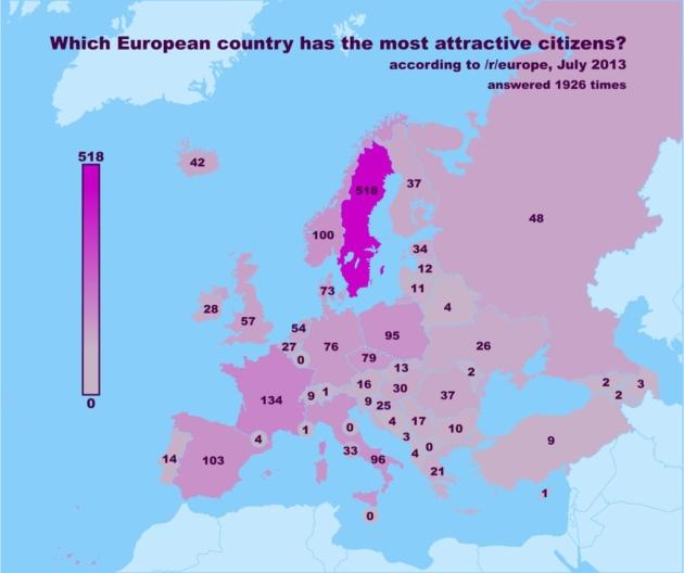 aantrekkelijkste-europeanen