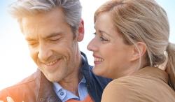 Lokale senioren-dating-sites