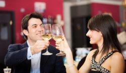 dating app hoger opgeleide