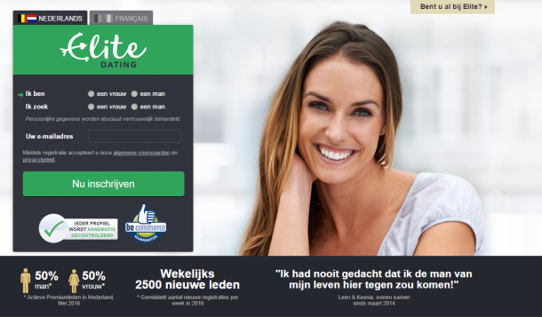 more detail Earlier online dating plattformen im vergleich opinion you