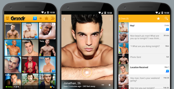 welke gay dating app is de beste de waarheid over dating een getrouwde man