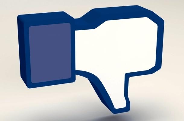 facebook-fouten