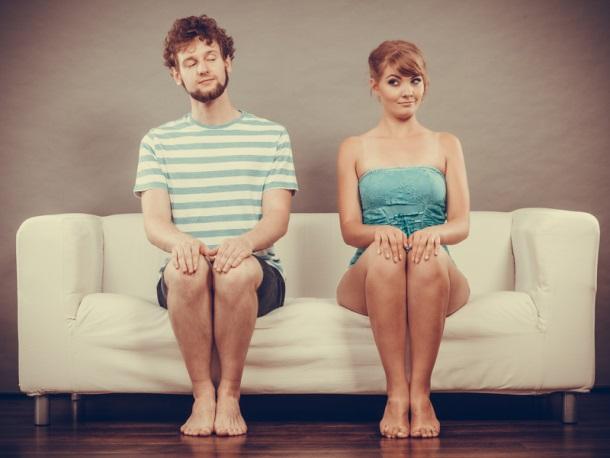 Casual dating beste seiten
