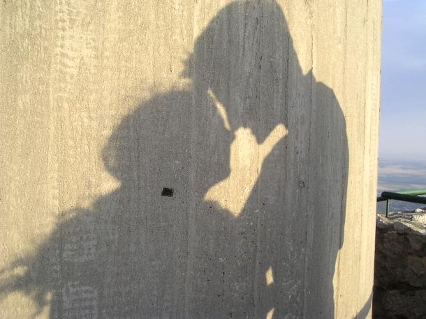 liefdesschaduwen