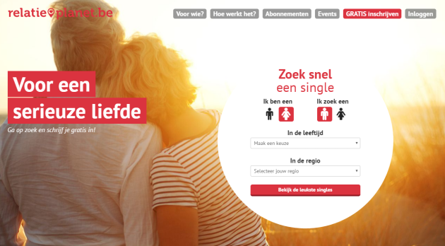 Online dating sites worth the money