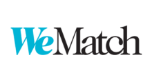 logo wematch